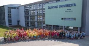 zilinska detska univerzita 2015 (3)